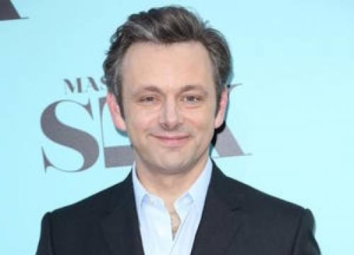 Michael Sheen Bought Co-star Sausage Maker