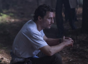 Gus Van Sant's The Sea Of Trees Set For US Release
