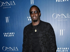 Sean 'Diddy' Combs Freed After Arrest