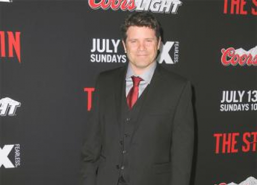 Sean Astin Joins Charming The Hearts Of Men