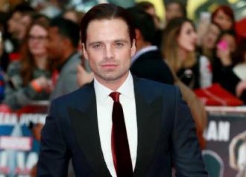 Sebastian Stan Didn't Read A Script For Avengers: Infinity War