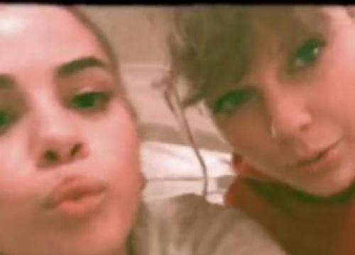 Selena Gomez Praises Taylor Swift For Her Birthday