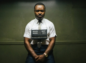 'Selma' Honoured At NAACP Image Awards After Oscars Snub