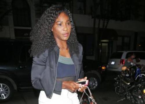 Serena Williams To Plan Wedding After Australian Open