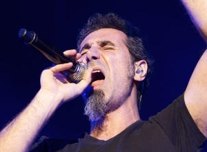 Album Of The Day: 'System Of A Down' By System Of A Down