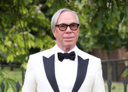 Tommy Hilfiger Carnival To Take Over Pier 16 For New York Fashion Week