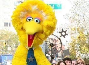 Sesame Street's Sonia Manzano To Retire