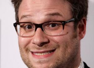 "ITunes Release Takes Seth Rogen's Controversial ""The Interview"" To $15 Million"