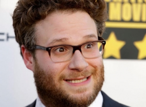 Seth Rogen And Zac Efron Set For 'Neighbors 2' In 2016