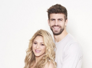 Shakira Celebrates Arrival Of Second Son By Helping Other Vulnerable Mothers