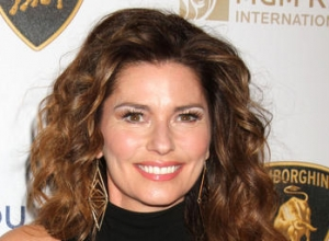 Shania Twain Confirms 'Rock This Country' Tour Will Be Her Last