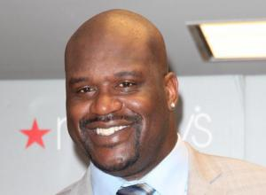 Shaquille O'Neal Teaming Up With Tru TV For Sitcom Pilot