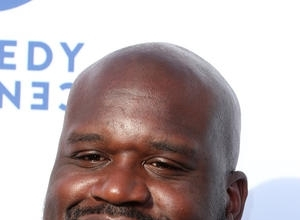 Shaquille O'neal Has Defamation Lawsuit Dismissed