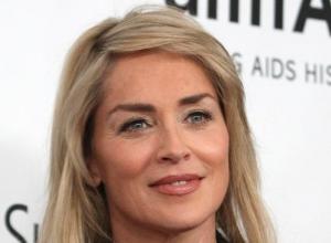 Sharon Stone Expresses Desire To Direct 'Basic Instinct 3'