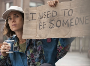 Shelter Movie Review