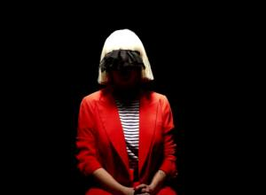 Sia - Elastic Heart (Live on SNL) Video