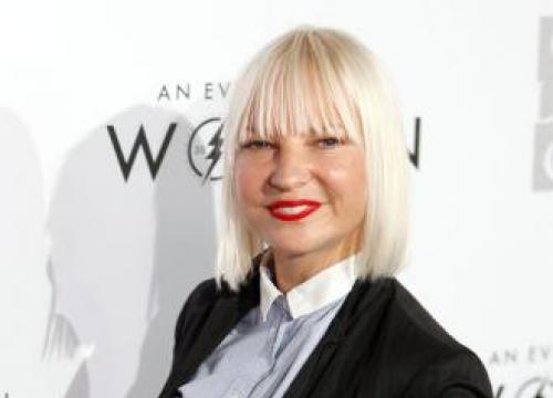 Sia Announces Christmas Album