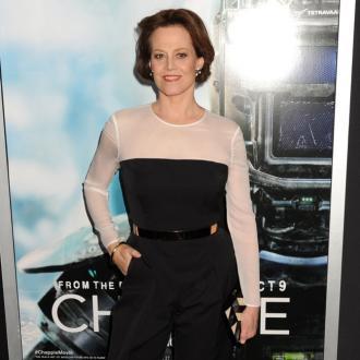 Sigourney Weaver Hopeful For Fifth Alien Movie