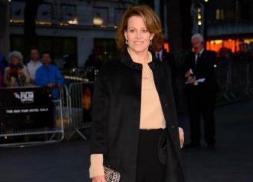 Sigourney Weaver Wasn't Sure About Movie Part