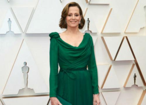 Sigourney Weaver Had 'concerns' About Underwater Scenes In Avatar 2