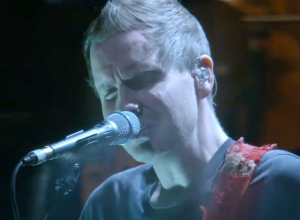 Sigur Rós with the Los Angeles Philharmonic Association - [Live Full Concert] Video