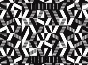 Simbiosi - Elements Album Review