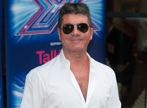 'Britain's Got Talent' In The Doghouse over 'Matisse' Stunt
