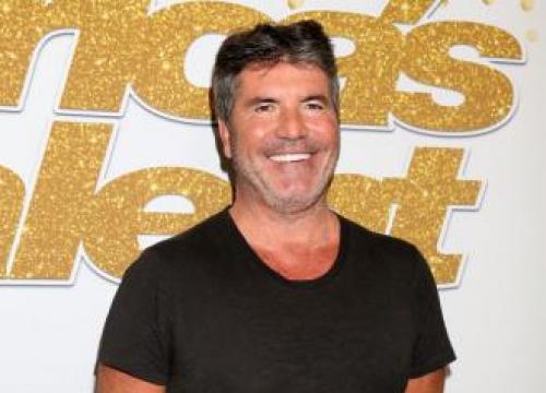 America's Got Talent Set For An Overhaul?
