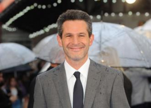 Dark Phoenix Director Simon Kinberg Blames Himself For Film's Failures