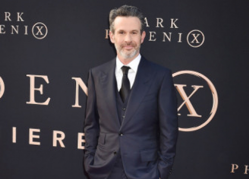 Simon Kinberg Set To Write And Produce Battlestar Galactica Film