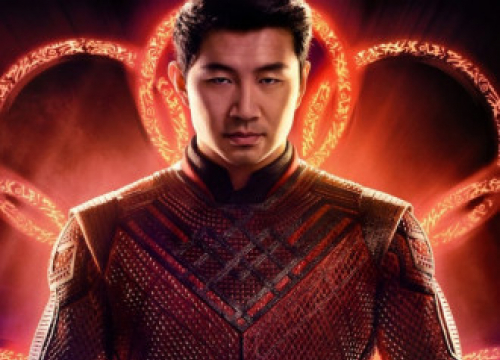 Simu Liu Feared Shang-chi Wouldn't Be Released