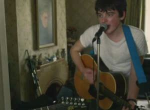 Sing Street Trailer