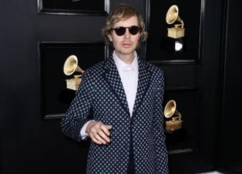 Beck Thought He Was Going To Write Snoop Dogg-style Songs With Pharrell Williams
