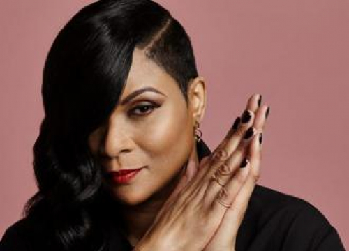 Gabrielle Announces Album Launch Shows
