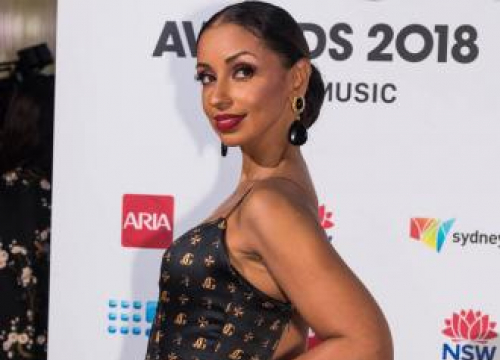 Mya Wants To See A Drag Queen Rendition Of Lady Marmalade