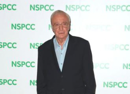 Michael Caine Had Surprise Cameo In Dunkirk
