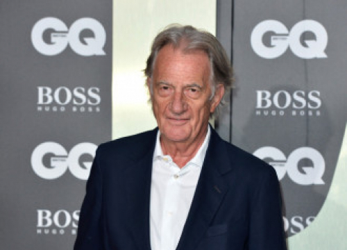 Sir Paul Smith Calls For Fashion Seasons To Go Back To Just Two Per Year
