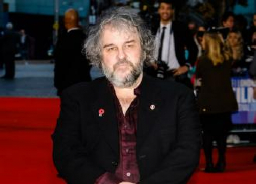 Peter Jackson Turned Down Aquaman Twice
