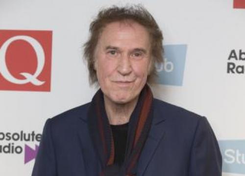 Ray Davies Wants Intimate Reunion
