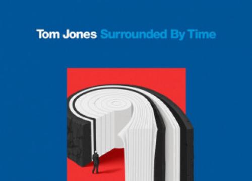 Tom Jones Covers Diverse Songs For New Album