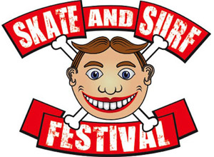 Skate And Surf Festival 2015 Splashes Down in NJ Next Month