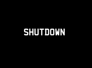 Skepta - Shutdown Video