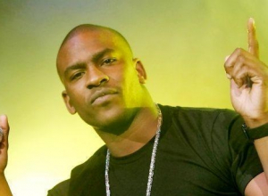 Skepta To Headline Wireless Festival 2017 With Chance The Rapper And The Weeknd