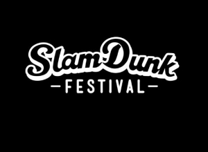 Slam Dunk 2019 Preview