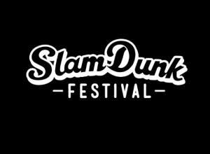 Slam Dunk 2019 - Leeds, Temple Newsam Park Live Review