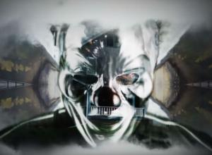 Slipknot - Unsainted Video
