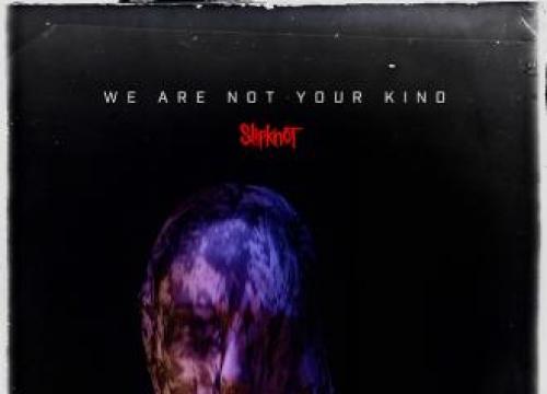 Slipknot Unveil 6th Album Details