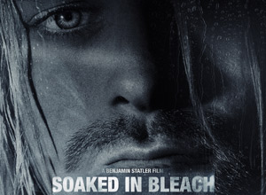 Soaked In Bleach Trailer
