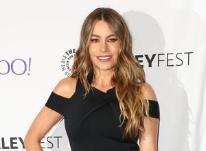 "Sofia Vergara On Embryo Dispute: Nick Loeb Signed The Contract, He ""Can't Do Anything"""