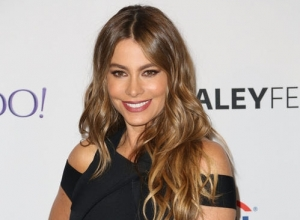 Sofia Vergara Fires Back At Ex-Fiancé Nick Loeb's Claims She Wanted Frozen Embryos Destroyed